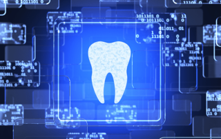 Tooth Sensor Can Help Holistic Health | Los Gatos Dentist