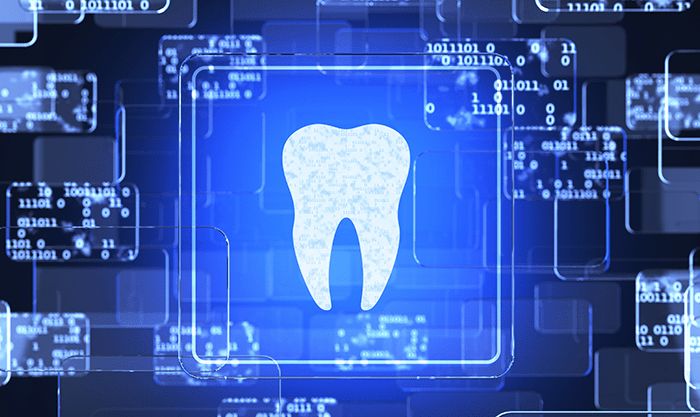 Tooth Sensor Can Help Holistic Health | Los Gatos Dentist