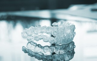 Avoid Invisalign Imitators | Invisalign Los Gatos
