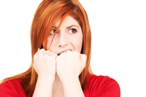 Blog-dental-phobia