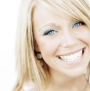 teeth whitening health benefits, los gatos, san jose, campbell, saratoga, cupertino, santa clara, monte sereno