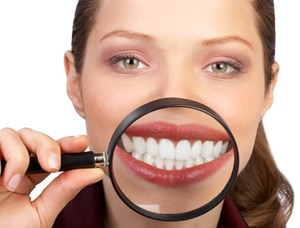 fix spots on teeth, los gatos, san jose, campbell, saratoga, cupertino, santa clara, monte sereno