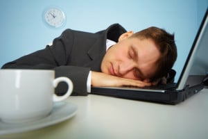 Could your sleep be affecting your job or career?,  san jose, los gatos, cupertino, campbell, monte sereno, saratoga, santa clara, ca
