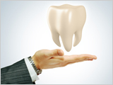 dental financing san jose
